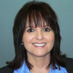 Photo of Michele Love, Benchmark Group